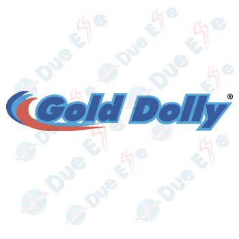 golddolly
