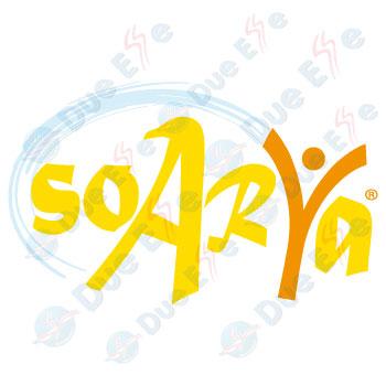 soarya
